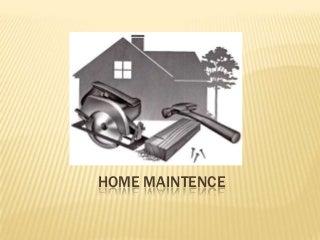 http://handyman.inuplandcalifornia.com/
