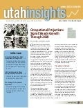 Local Insights - Statewide, Winter 2014