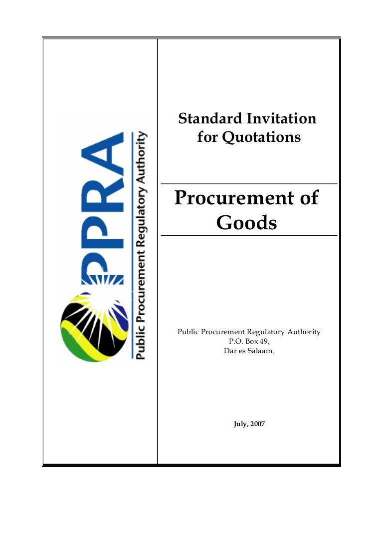 Localpurchaseorderlpoform4 – Purchase Order for Services Template