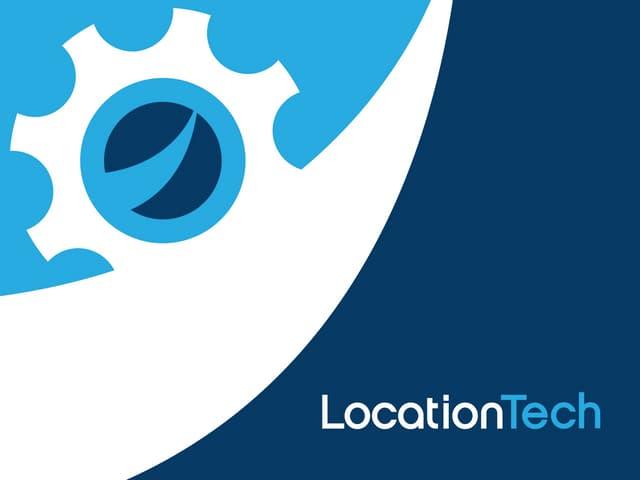 Location tech v1.48