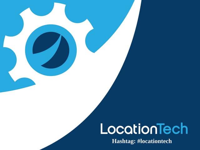 Location tech v1.62