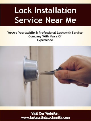 lockinstallationservicenearme-1904090939