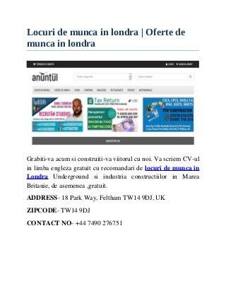 Plan Cul Manosque Marsac-en-Livradois Plan Cul Près Site De Rencontre Pour