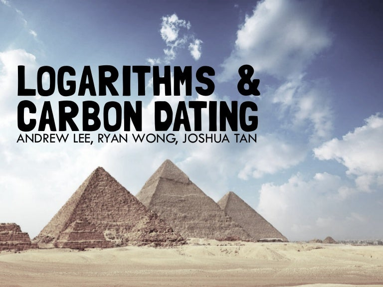 Hoe vaak is Carbon dating wrong