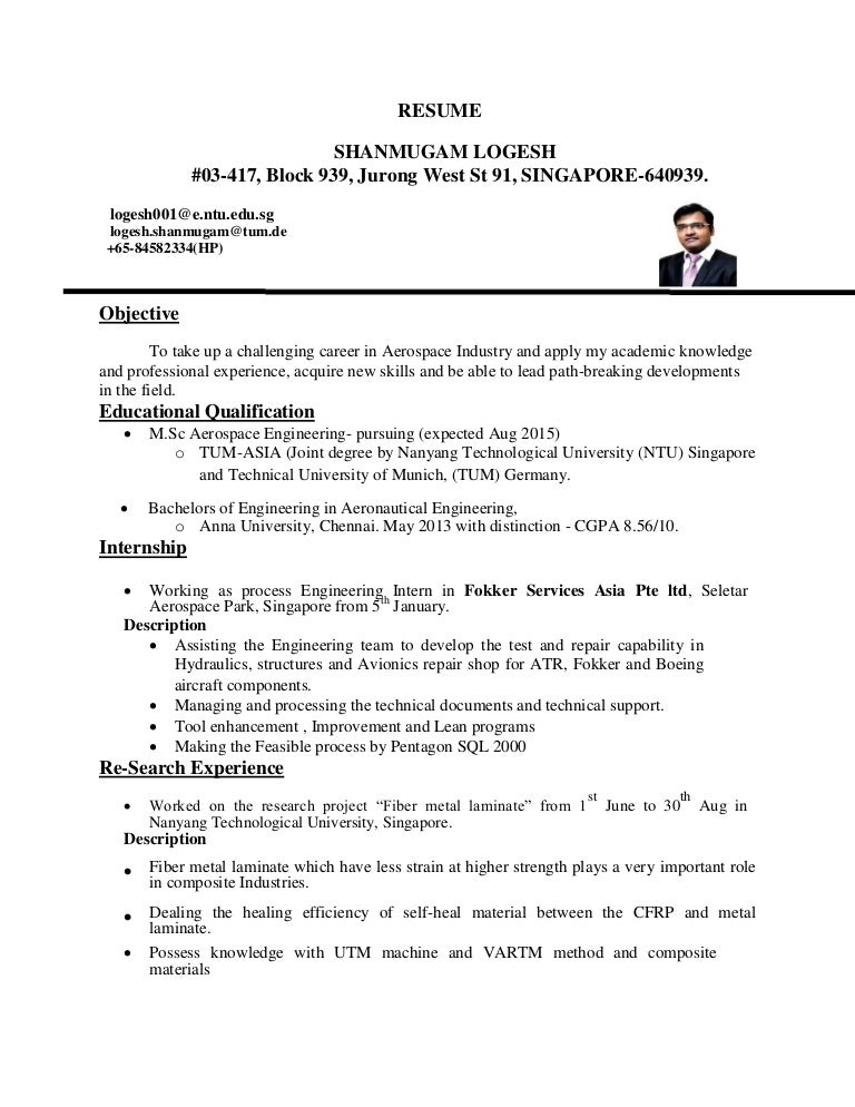 Hr Coordinator Sample Resume   Sample Resume      Clasifiedad  Com Clasified Essay Sample