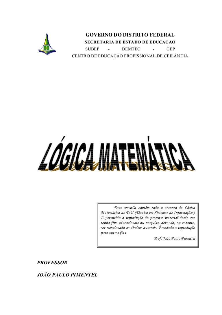Logica ccuart Choice Image