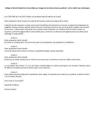 Rencontres Coquines En Rhone Lpes, Chalon-sur-Saône Plan Cul