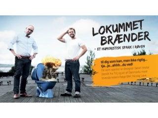 lokummetbraender-141114151936-conversion