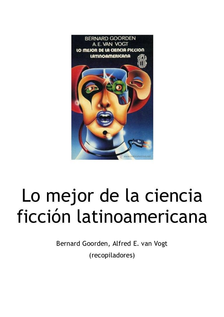 A Puerta Cerrada Comic Porno Todocoleccion lo mejor de la ciencia ficción latinoamericana bernard