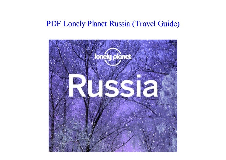 Free europe on a shoestring lonely planet (pdf) download #austria.