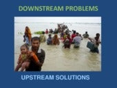 Downstream Problems, Upstream Solutions: Fossil Fuels and Chronic Disease