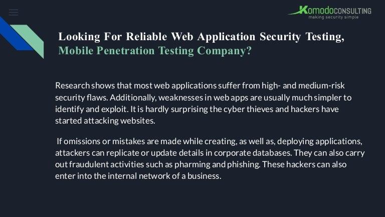 lookingforreliablewebapplicationsecuritytestingmobilepenetrationtestingcompany 210927125449 thumbnail 4