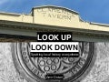 Look up, look down: Spotting local history everywhere by Amir Dotan