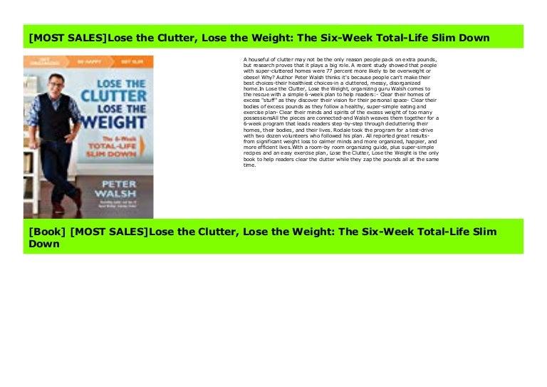 slim down 4 life