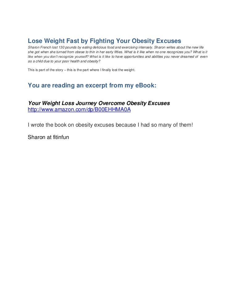 can you lose belly fat by not eating