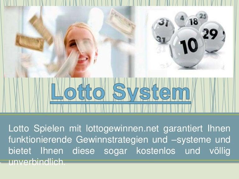 losnummer spiel 77 lotto bayern