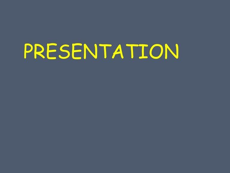 PPT - Pramonės ir prekybos valdymas PowerPoint Presentation, free download - ID