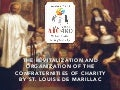St. Louise's Organization of the Confraternities of Charity