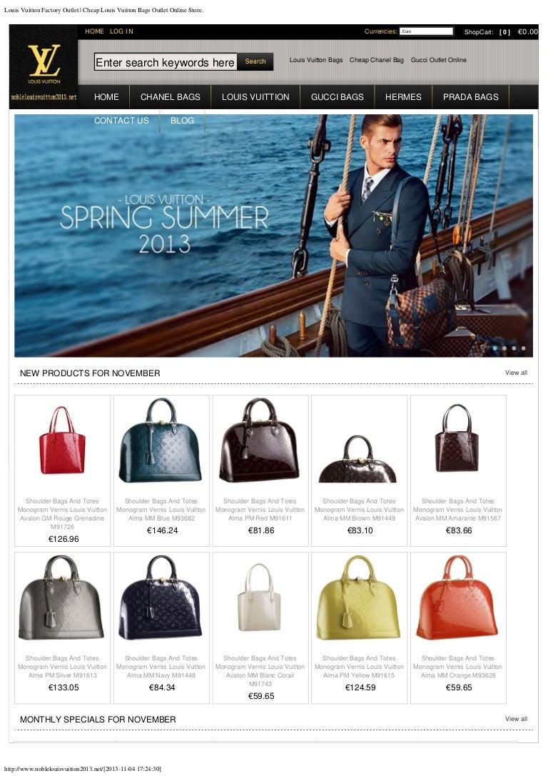 bb054490d08 Louis vuitton factory outlet cheap louis vuitton bags outlet online…