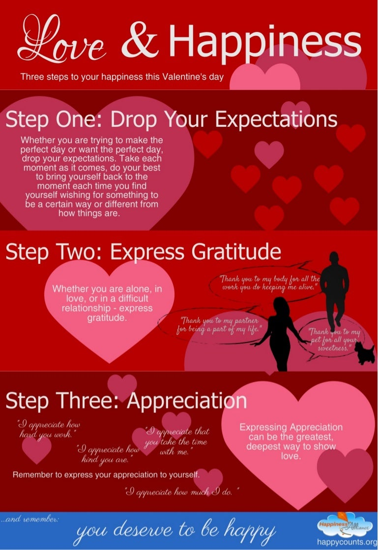 Different ways to make love - Different Ways To Make Love 41