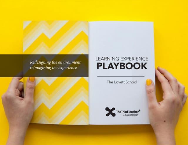Lovett playbook high res