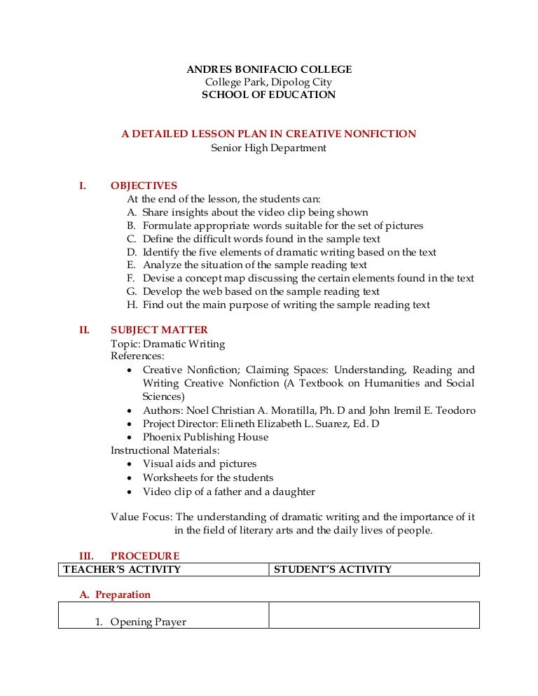 Restaurant owner research paper