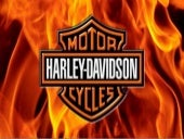Brand Analysis of Harley Davidson (from Indian perspective).