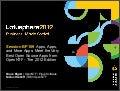 Lotusphere 2012 BP109