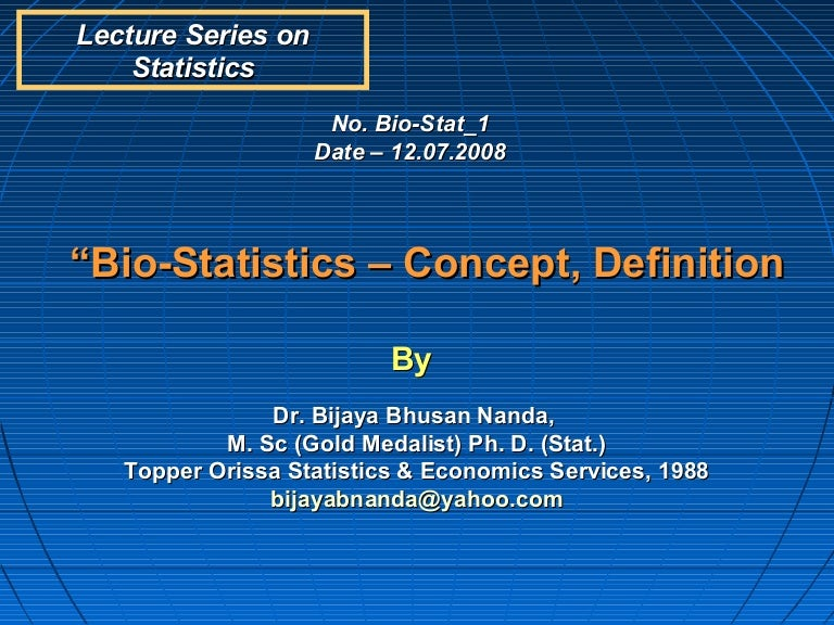 Ordinal data definition statistics of sexual immorality
