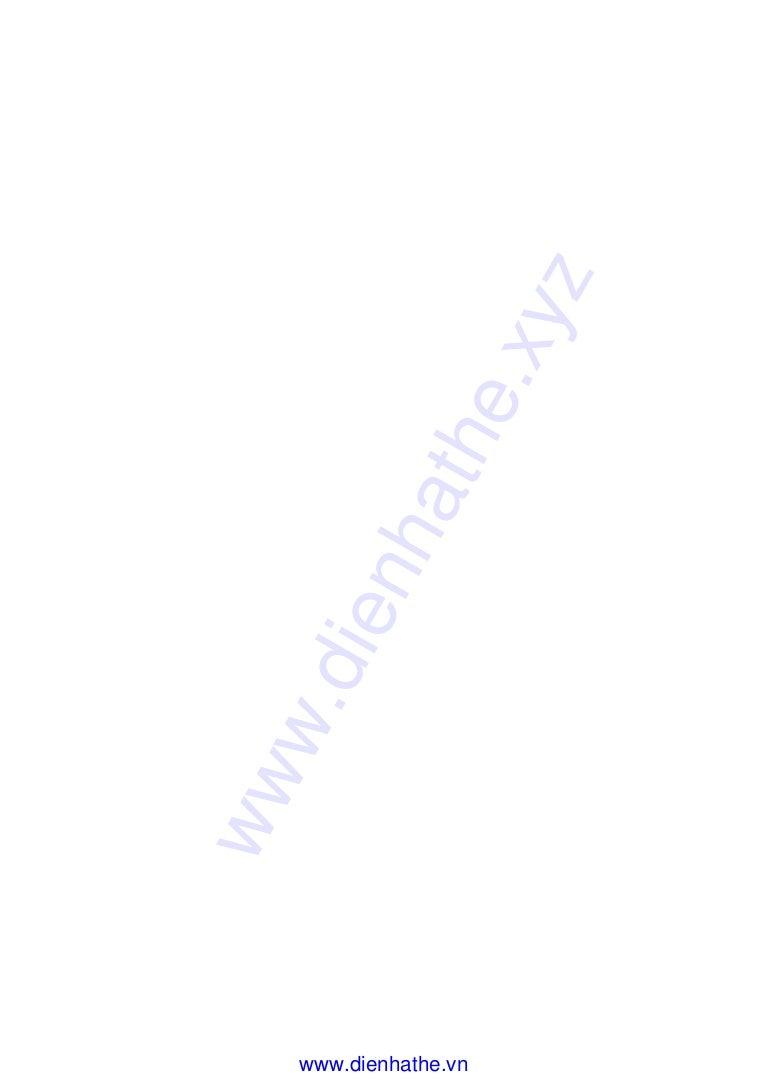 Ls Catalog Thiet Bi Dien G Empr Dmpr 3 Phase Wiring X Y Z