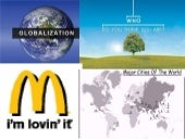 Lsn1whatisglobalisation