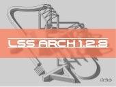 Lss arch 1.2.3