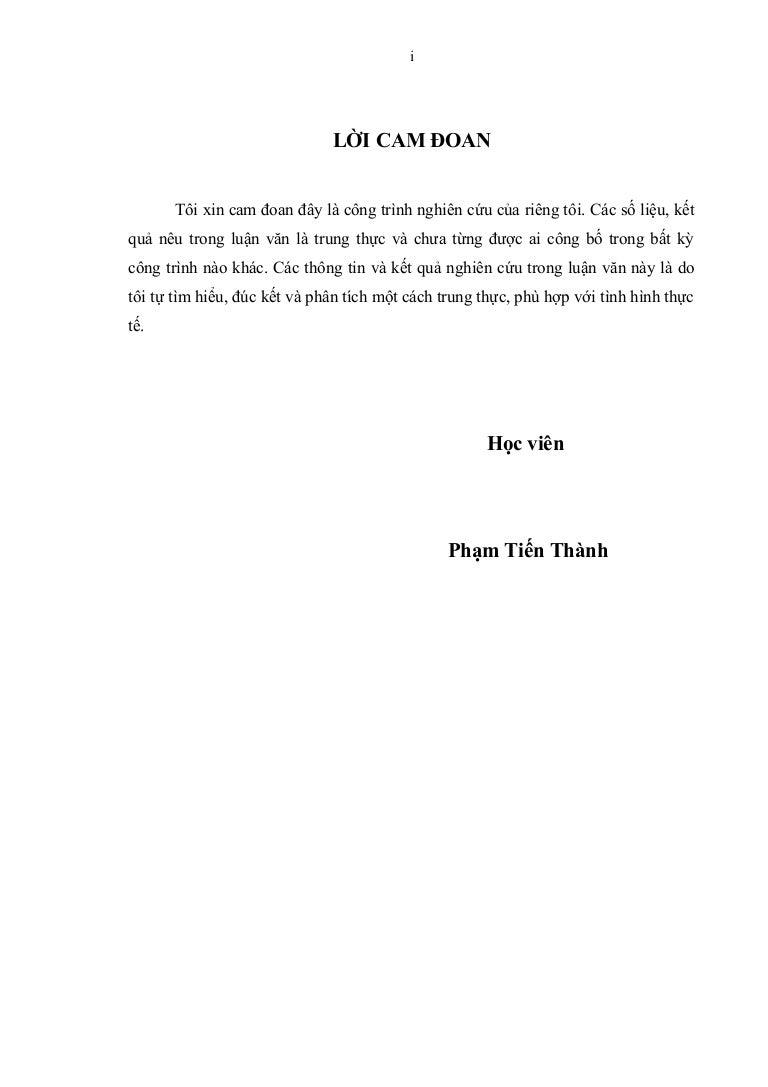 cách vi t cover letter xin h c b ng