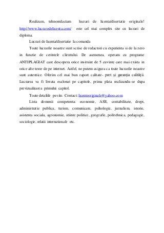 Chambéry Rencontre Coquine Dans Ta Région