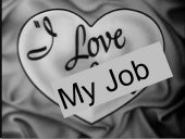 Valentine - what lucy can teach us about Employee Engagement