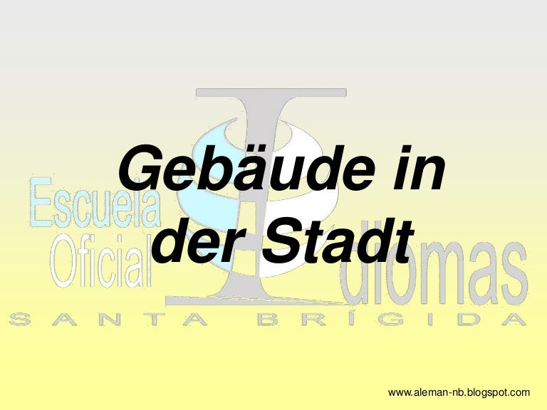 gebaude free adult web site