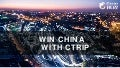 BTO2017 | TEN - Win CHINA with CTRIP - Luigi Deng