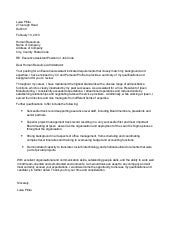 Luisas Ea Pa Cover Letter Revised[1]
