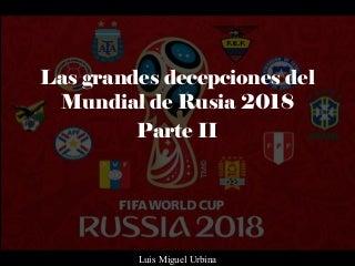 camiseta argentina mundial 2018 comprar