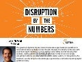 LUMA's Disruption by the Numbers