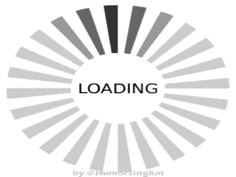 Download 620  Gambar Animasi Bergerak Loading HD Free Downloads