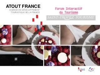 Site De Rencontre Coquines Et Sexy à Chambery (73)