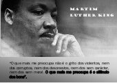 Luther King 1