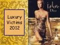 Luxury Victims (2)