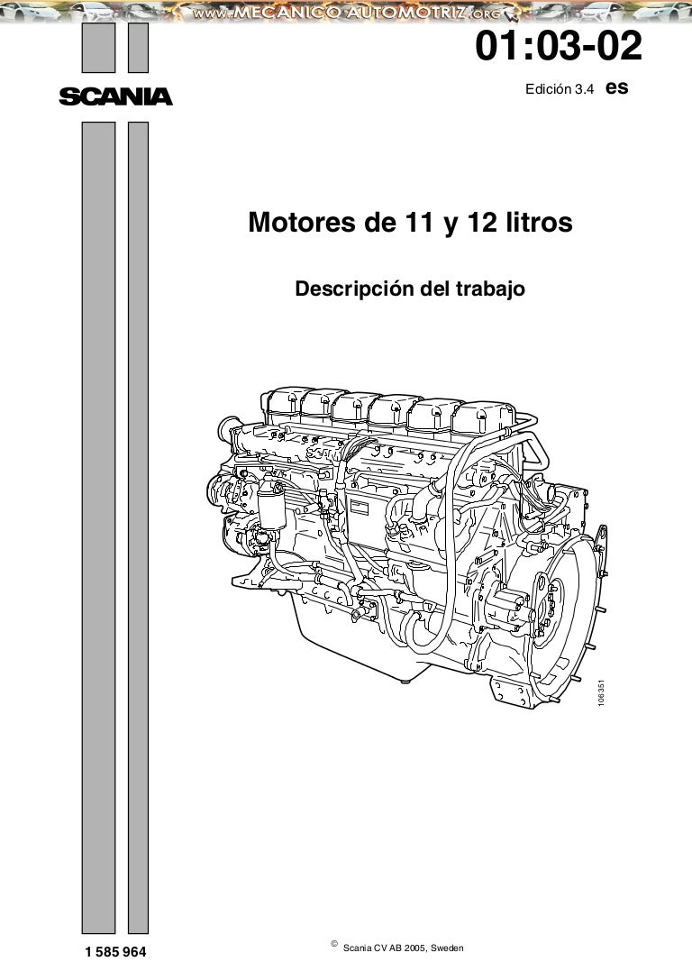 Manual scania-motores-11-12-litros (1)
