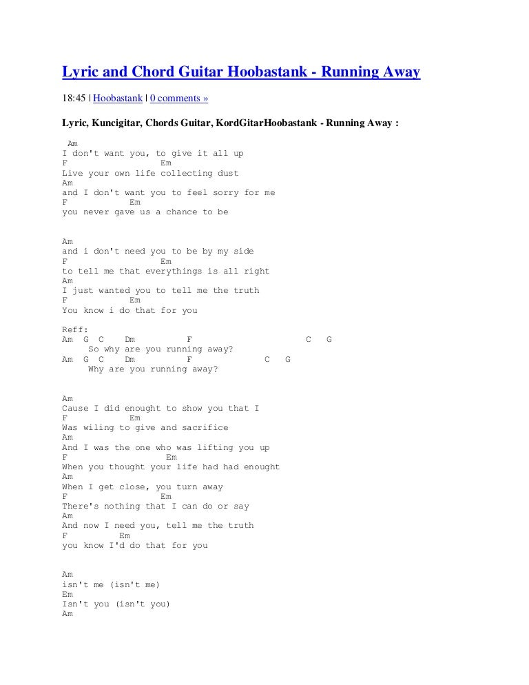 Though You Slay Me Guitar Chords Image collections - basic guitar ...