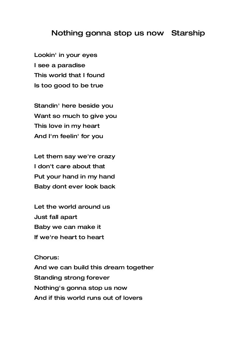 Lyrics hexwebz Gallery
