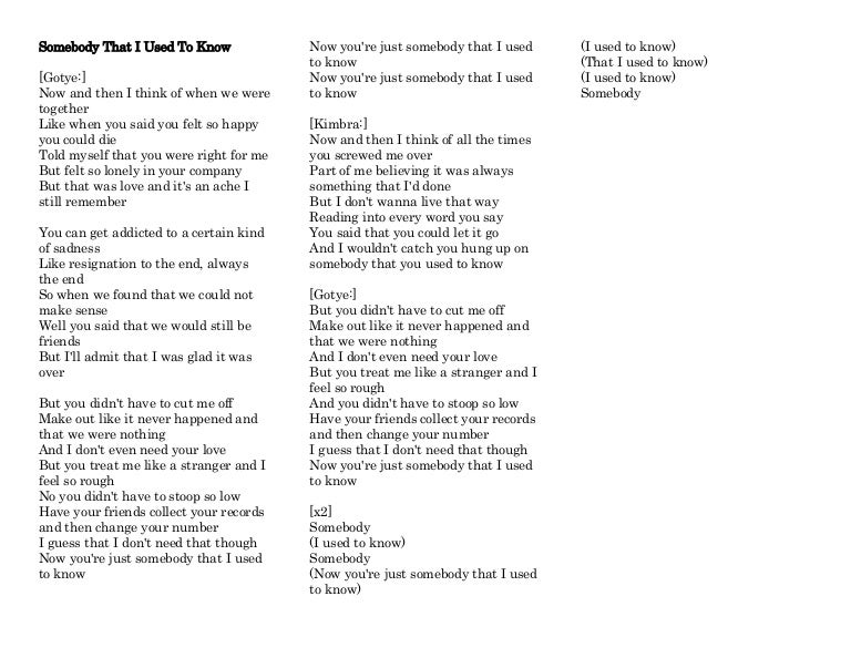 Image Result For Come And See Me Lyrics