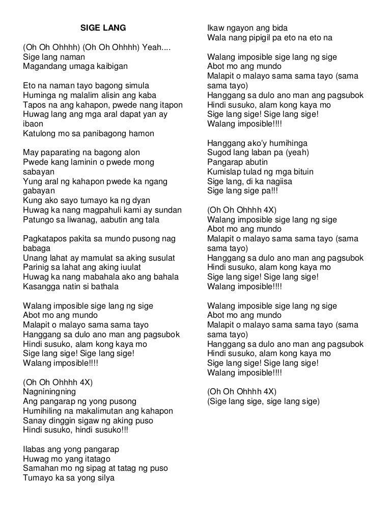 Himig ng Pag-ibig Asin Guitar Plucking Tutorial (WITH TAB ...