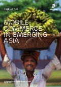 M-commerce in Aisa - Ericsson 2014